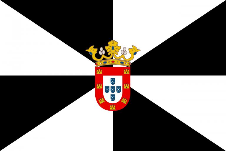 Gobierno de Ceuta permite a bares y restaurantes abrir con aforos completos en Nochebuena y Nochevieja
