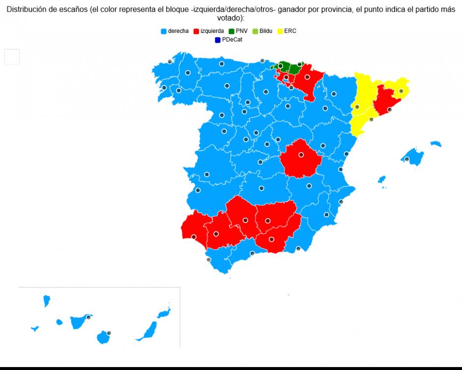 80fc79fb29 Tags: Ciudadanos, coalicion canaria, elecciones, electomania, electopanel,  encuesta, moncloa, Pedro Sánchez, podemos, pp, psoe, Sondeo, VOX