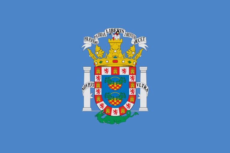 EP (17My): Melilla – Eduardo de Castro perdería la alcaldía… y el escaño