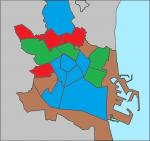 vlc_mapa