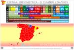 SOCIO2