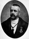 Victor_D'Hondt_(1841-1901)_
