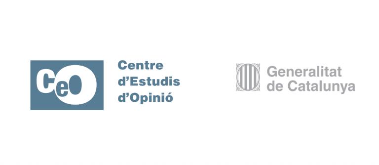 CEO: ERC se destaca en Cataluña