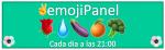 emojiPanelB
