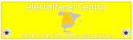 EP_banner_centro
