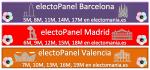 EP_banner_municipales