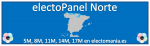 EP_banner_norte