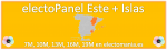 eP_banner_esteIslas
