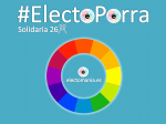 ePorra26M