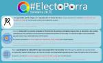 ePorra26M_largo-940×584