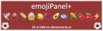 ep_banner_emojipanel