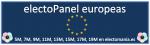 ep_banner_europeas