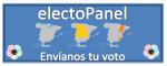 epbannerP1