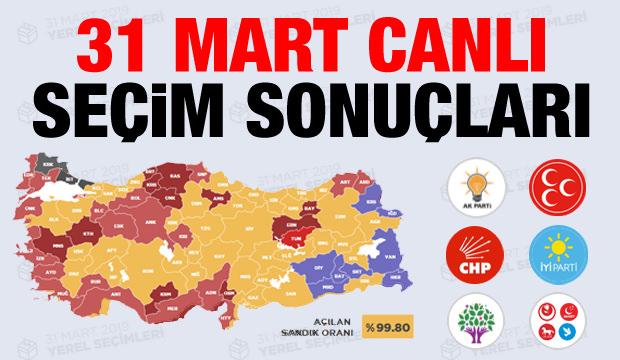 Estambul: la oposición a Ergogan mantiene una ligera ventaja