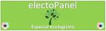ecoloPanel