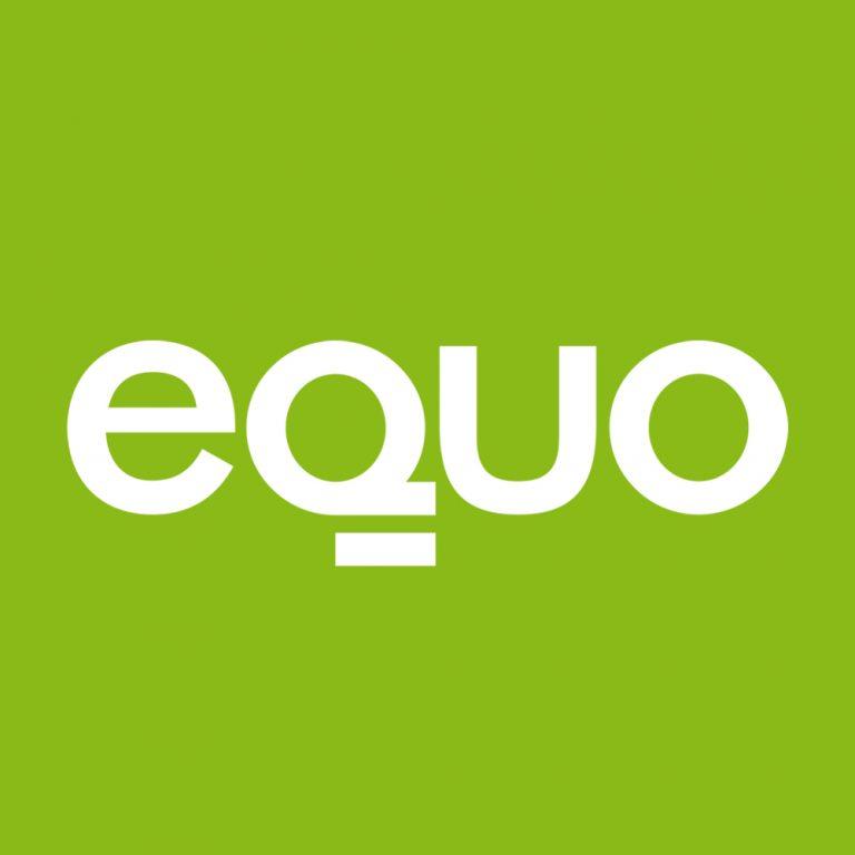 La militancia de Equo apuesta por Más País. Uralde anuncia que abandona el partido