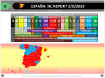 NC-REPORT-2