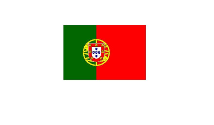 El Partido Socialista gana con claridad las elecciones en Portugal, pero dependerá de pactos para gobernar