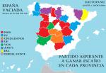 España-vaciada1-primer-escaño-a-conseguir