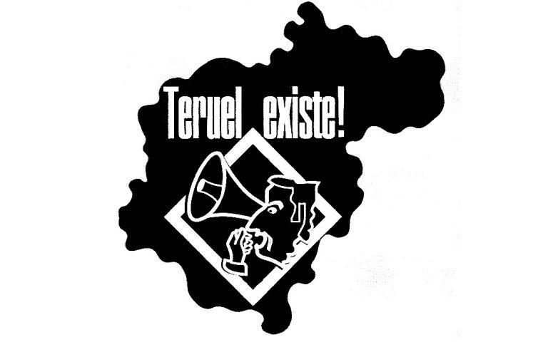 Teruel Existe propone que el 31 de marzo sea el Día Europeo de Lucha contra la Despoblación