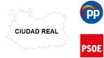 CIUDAD-REAL1
