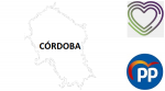Cordoba-1
