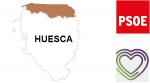 Huesca1