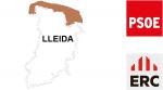 LLEIDA1