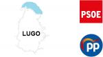 LUGO1