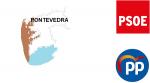 PONTEVEDRA1