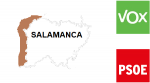 SALAMANCA1