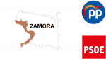 ZAMORA1