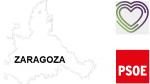 ZARAGOZA1