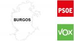 burgos1