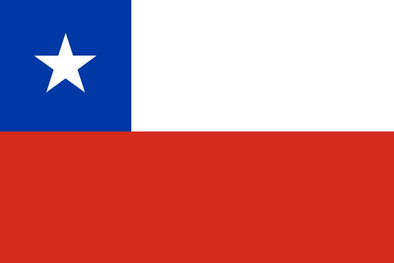 Chile: oficialismo y oposición negocian una asamblea constituyente, reforma Constitucional y referéndum plebiscitario