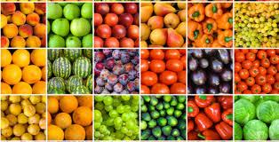 Mercado andorrano (8N): subida de la berenjena que roza los 40€. Desplome de la naranja al 6,5% y 8-10€