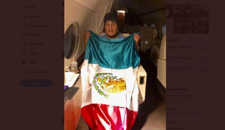 Bolivia, ¿qué está pasando en el país latinoamericano?