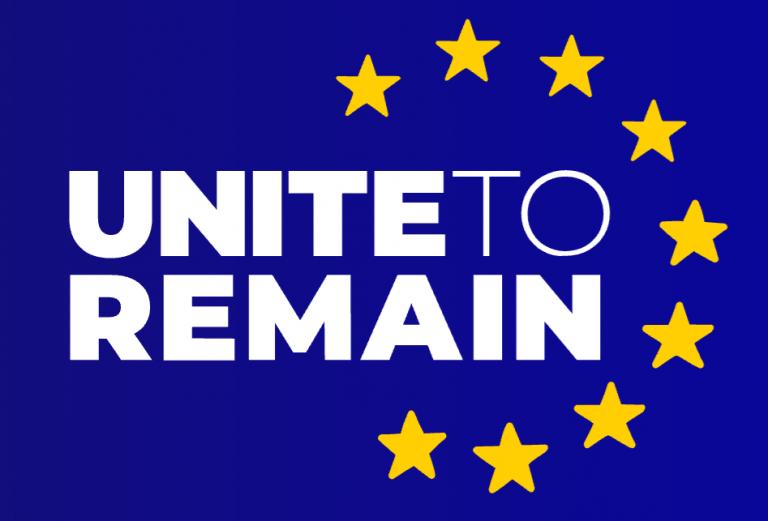 UK: acuerdo entre liberales, verdes y nacionalistas galeses para maximizar escaños con 'Unite to Remain'