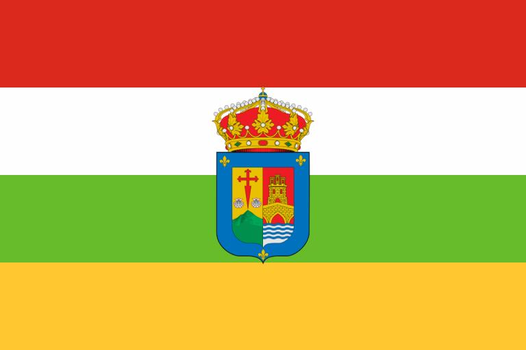 La Rioja reanuda los vuelos con Madrid a partir del 7 de septiembre