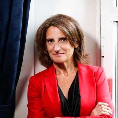 Sorpresa en Moncloa: Sánchez confirma las 4 Vicepresidencias (Iglesias, Calvo, Calviño, Ribera)