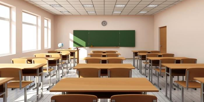 LOMLOE: el Gobierno prepara una nueva ley de educación