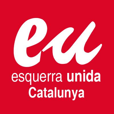 Nace EUcat, la división catalana de IU, tras la ruptura con EU-iA