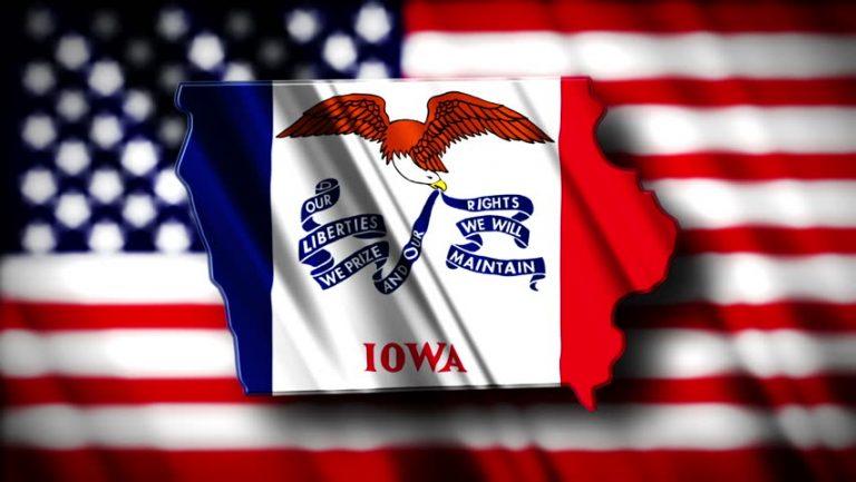 Iowagate: el presidente del partido demócrata en Iowa anuncia que se van a RECONTAR los votos, no habrá resultados definitivos