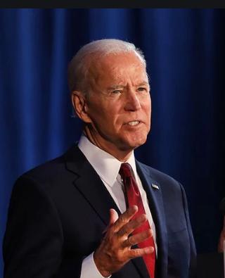 SuperMartes (II): Biden gana Michigan y apuntala la nominación