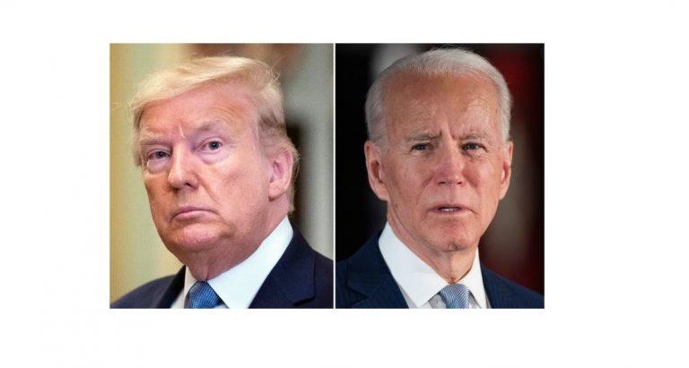Primarias demócratas: Biden se enfrentará a Trump. Sanders, descartado