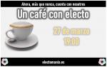 cafe27m