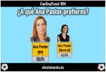 cpResPastor