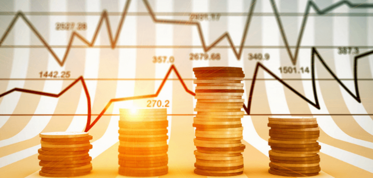Batería de medidas económicas para contrarrestar el COVID-19