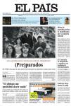 el-pais-2010