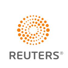El papel de los medios en la crisis del COVID-19, ¿hizo bien o mal Reuters al filtrar el decreto del Gobierno italiano?
